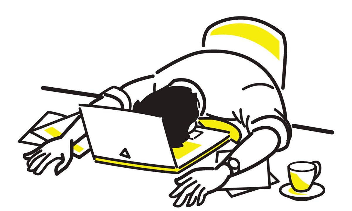 「転職 成功 失敗」の画像検索結果